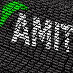 Gimp 2.8 – Essential Training (review)