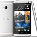 Analysis and features of the new HTC ONE