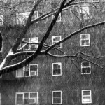 Bad Weather Photography