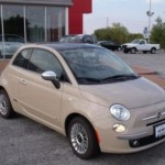Fiat 500: Used Car Guide