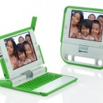 Child Tablet – Which tablet give to a child at Christmas