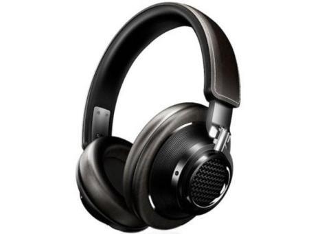 headphone-guide