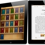 How it works iBooks