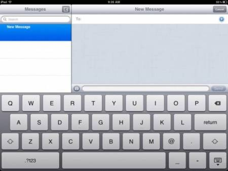 imessages-guide