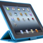 iPad 3 coming in March 2012 and the iPhone 4S in October 2011