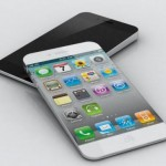 The 5S or iPhone 6 come with a 'smartphone' low-cost '