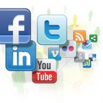 The opportunities and pitfalls of social media for youth
