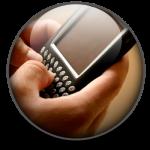 Facebook generation – Generation Social Media Phones