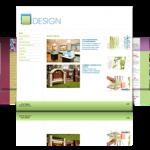 Design websites: easy to use web design