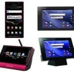 The best apps for Android Tablet and cell phone