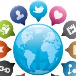 What makes a community manager
