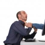 How to avoid computer virus