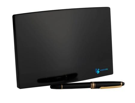 digital-television