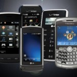 The mobile phone – and its never-ending story