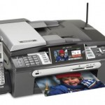 How do I find the right multifunction printer?