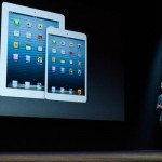 Apple new iPad 2