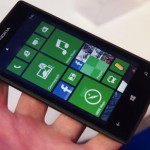 Features, specifications and price of Nokia Lumia 520