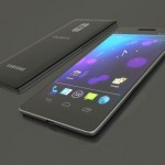 Samsung grows with Mega 6.3 inch and Galaxy S4