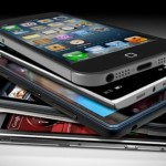 Smartphones – curse or blessing?