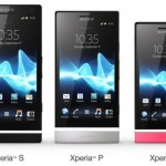 Features, price analysis and Sony Xperia S