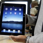 Buy Tablet PC – Android or iPhone?