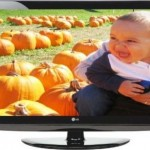 Television formats, aspect ratio and resolution