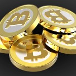 BitCoin – What is it?