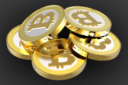 bitcoin-s