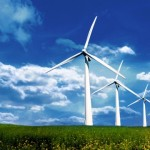 A short guide to renewable energy
