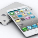 Apple Products and New iPhone 5s Speculation
