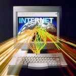 Impact Of High Speed ​​Internet In Our Lives