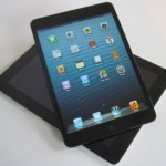 Tablets that threaten the iPad Mini