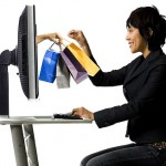 Texts for online shops