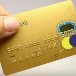 New Technology for Prepaid Credit Cards