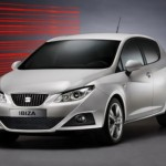 The new Seat Ibiza – Features and characteristics