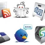Social Media Relations (review)