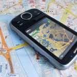 Phone Tracking and Mobile Spy