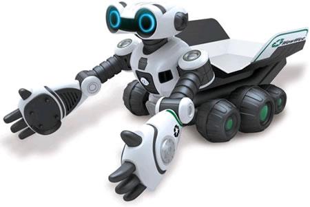 robot-s