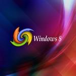 Windows 8 V2