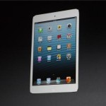 IPad: the best app for video