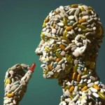 Food supplements – When we benefit from vital substances