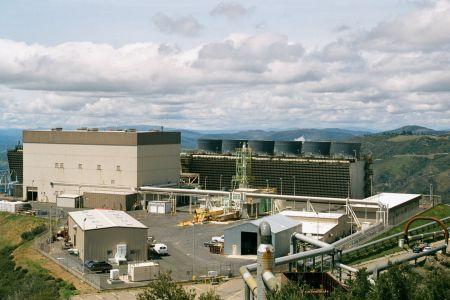 geothermal-resources