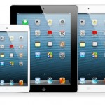 IPad: The best apps for social networks