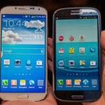 HOW I CAN DELETE APPLICATIONS ON SAMSUNG GALAXY S4?