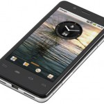 Moto X, the first smartphone from Motorola and Google