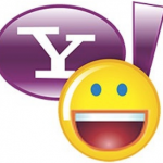 A social browser for Yahoo