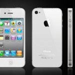 5C OR IPHONE 4S, THE BATTLE OF THE IPHONES OF DO LOW COST?