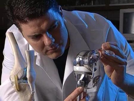 bio-technology