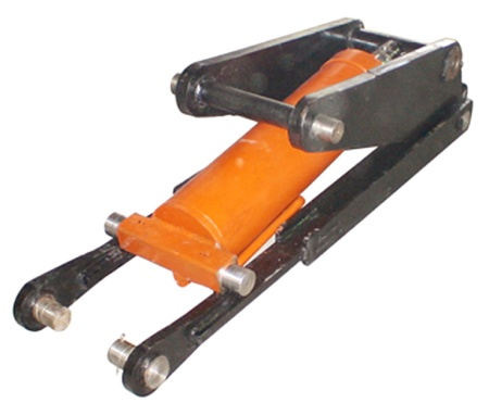 hydraulic-cylinder
