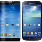 GALAXY NOTE 3: UPDATE ON GIANT SAMSUNG